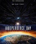 Independence Day: Resurgence (Dan nezavisnosti: Nova pretnja) 2016