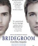 Bridegroom (2013)
