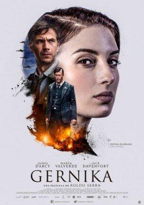 Gernika.md