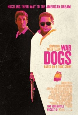 War-Dogs-ORIGINAL-D-S-27x-40-Movie-Poster