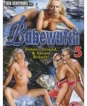 Babewatch 5 (1999) (18+)