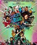 Suicide Squad (Odred otpisanih) 2016