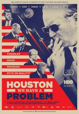 HoustonPoster