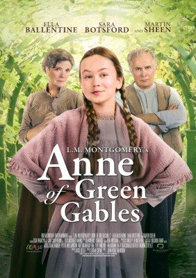 Lucy-Maud-Montgomerys-Anne-of-Green-Gables-2016
