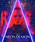 The Neon Demon (Neonski demon) 2016
