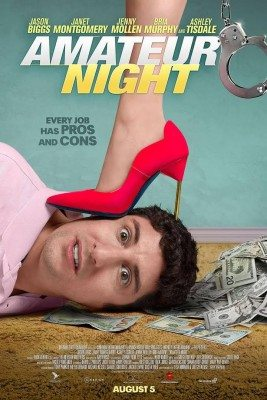 amateur-night-(2016)