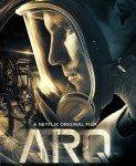 ARQ (2016)