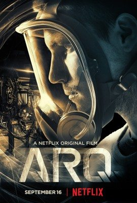 arq-poster-small (1)