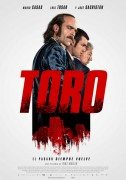 Toro (Bik) 2016