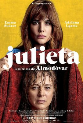 182057_julieta-cartaz