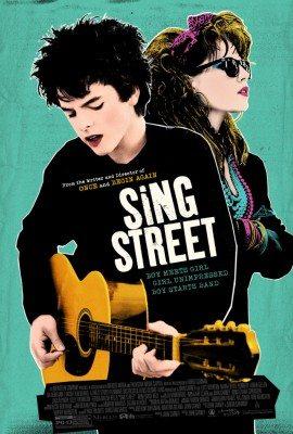 sing-street-poster-691x1024