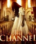 The Channel (Kanal) 2016