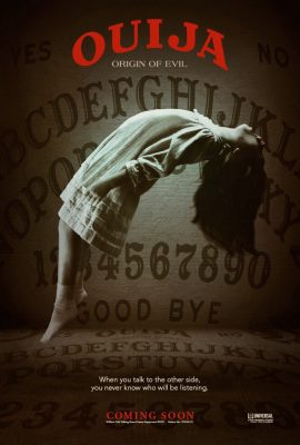 ouija_two_ver3_xlg
