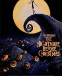 The Nightmare Before Christmas (Noćna mora pre Božića) 1993