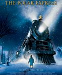 The Polar Express (Polarni ekspres) 2004