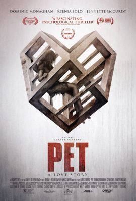 pet-poster-2