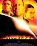 Armageddon (Armagedon) 1998