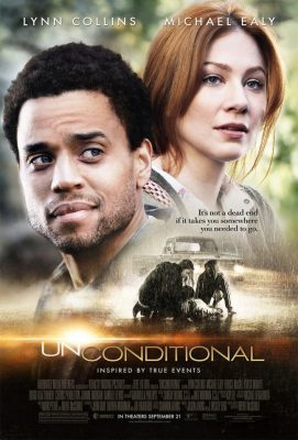 unconditional-movie-poster-2515-694x1024