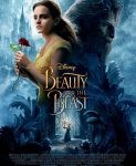 Beauty and the Beast (Lepotica i zver) 2017
