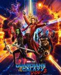 Guardians of the Galaxy Vol. 2 (Čuvari galaksije 2) 2017