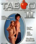 Taboo II… The Story Continues! (1982) (18+)