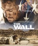 The Wall (2017)