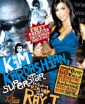 Kim Kardashian, Superstar (2007) (18+)