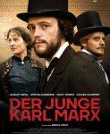 Le jeune Karl Marx (Mladi Karl Marks) 2017