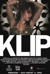 klip-film-poster