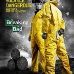 Breaking Bad 2010 (Sezona 3, Epizoda 1)