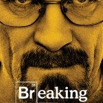 Breaking Bad 2011 (Sezona 4, Epizoda 4)