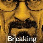 Breaking Bad 2011 (Sezona 4, Epizoda 7)
