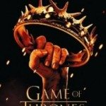 Game of Thrones 2012 (Sezona 2, Epizoda 1)