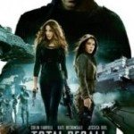 Total Recall (Totalni opoziv) 2012