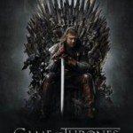Game of Thrones 2011 (Sezona 1, Epizoda 2)