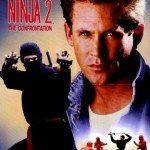 American Ninja 2: The Confrontation (Američki nindža 2: Suočavanje) 1987