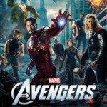 The Avengers (Osvetnici) 2012