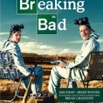 Breaking Bad 2009 (Sezona 2, Epizoda 12)