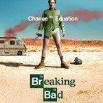 Breaking Bad 2008 (Sezona 1, Epizoda 1)