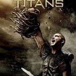 Clash of the Titans (Borba Titana) 2010