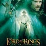 The Lord of the Rings: The Two Towers (Gospodar prstenova 2: Dve kule) 2002