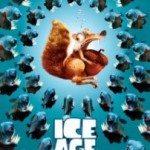 Ice Age: The Meltdown (Ledeno doba 2 – Otopljavanje) 2006