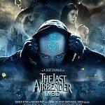 The Last Airbender (Poslednji gospodar vetrova) 2010