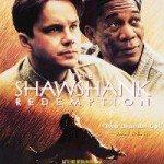 The Shawshank Redemption (Bekstvo iz Šošenka) 1994