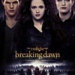 The Twilight Saga 5: Breaking Dawn – Part 2 (Sumrak saga 5: Praskozorje – drugi deo) 2012
