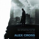 Alex Cross (Aleks Kros) 2012