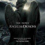 Angels & Demons (Anđeli i demoni) 2009
