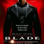 Blade (Blade 1) 1998