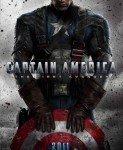 Captain America: The First Avenger (Kapetan Amerika: Prvi Osvetnik) 2011