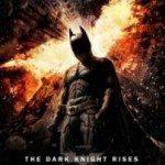 The Dark Knight Rises (Uspon Mračnog viteza) 2012